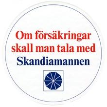 SKN001833