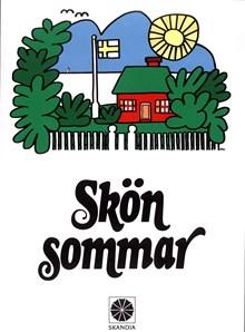 SKN001552